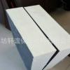 高密度聚氨酯pu板 阻燃聚氨酯发泡板 B1级聚氨酯发泡板