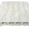 厂家直销 屋面隔热砖 双层隔热板 楼面隔热板 隔热材料