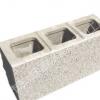 厂家供应优质带有装饰的墙体砖(出厂价) 空芯砖 (出厂价)