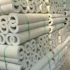 专业生产聚乙烯保温管 高密度聚乙烯管壳 PEF保温管厂家批发