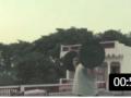 【建材】印度水泥创意广告 巨人卡里的烦恼 (245播放)