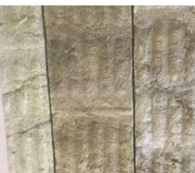 A级防火岩棉生产厂家 憎水岩棉 防火耐高温岩棉板量大从优