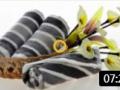 山东赛特新材料股份有限公司部分产品展示 (285播放)