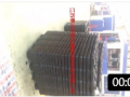 江苏泰兴市欧迈德新材料科技有限公司吸塑车间展示6 (232播放)