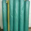 陕西三防布生产商 防火布 工业帐篷使用材料 高品质