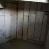 厂家生产防腐岩棉夹芯板 贴铝箔岩棉夹芯板 耐高温岩棉夹芯板