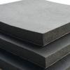 批发供应阻燃橡塑板 橡塑保温材料 橡塑板