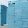 厂家批发挤塑板保温板 阻燃挤塑板 节能挤塑板