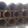 厂家提供预制聚氨酯保温管 高温预制聚氨酯直埋保温管