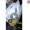 橡塑海绵板 阻燃防火橡塑板 橡塑板厂家 高品质橡塑板 优质优价