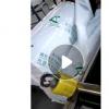 高品质橡塑板 橡塑板规格 阻燃橡塑板 保温隔热橡塑板 质优价廉