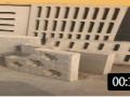 润达水泥制品,钢模具,塑料模具 (210播放)