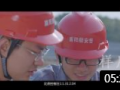 襄阳顺安恒水泥制品有限公司 (216播放)
