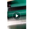 批发玻璃纤维防火布 阻燃耐高温三防布 供应 灰色硅胶防火布