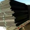 厂家供应聚乙烯闭孔泡沫板 高密度硬质PE闭孔泡沫板
