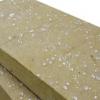 厂家直销岩棉保温板 高效保温 耐腐蚀 耐高温