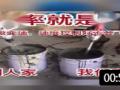 打孔钻机电动水泥混凝土批土粉搅拌机大功率工业水钻打灰搅灰神器 (165播放)