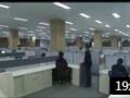 安徽海螺水泥有限公司 (223播放)