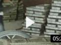 水泥制品生产流程 (200播放)
