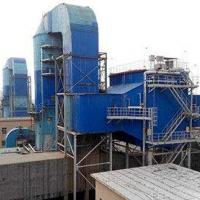 巴杜拉查水泥拟投6兆盾在占碑兴建水泥厂