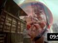 河南省投资集团同力水泥企业宣传片——河南电视台熊天宏导演作品13663840522 (385播放)