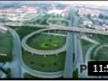 最值得一看的水泥企业宣传片 (216播放)