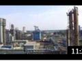 盛隆化工有限公司优秀企业宣传片 (348播放)
