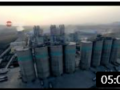 大型企业宣传片---冀东水泥 (245播放)