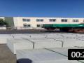 纤维水泥板厂家 河北水泥板生产公司 (259播放)