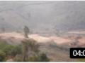 重庆清山绿水集团缅甸佤邦水泥厂 工作进度 (214播放)