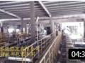 华润弥渡水泥厂包装车间 (263播放)