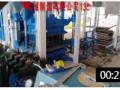 河南万铭水泥钢筋厂家定制20支撑垫块机多年老企业 (319播放)