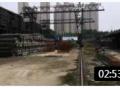 老企业系列之水泥构件厂 (222播放)