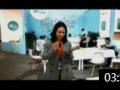 氧山净醛泥2019年北京国际建材展会现场 (271播放)