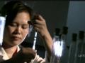宣传片_企业_华润水泥企业宣传短片 (213播放)