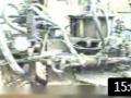 水泥制品厂视频 (227播放)