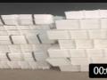 水泥制品,钢模具,塑料模具 (228播放)