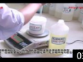 水泥制品模具硅胶模具的制作视频Q2355542585 (168播放)