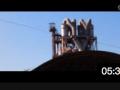 大旗文化--曲寨水泥厂宣传片 (1877895播放)