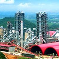 通用水泥:硅酸盐水泥、普通硅酸盐水泥、矿渣硅酸盐水泥、复合硅酸盐水泥等,等级分为62.5R、62.5、52.5R、52.5、42.5R、42.5、32.5等七个等级