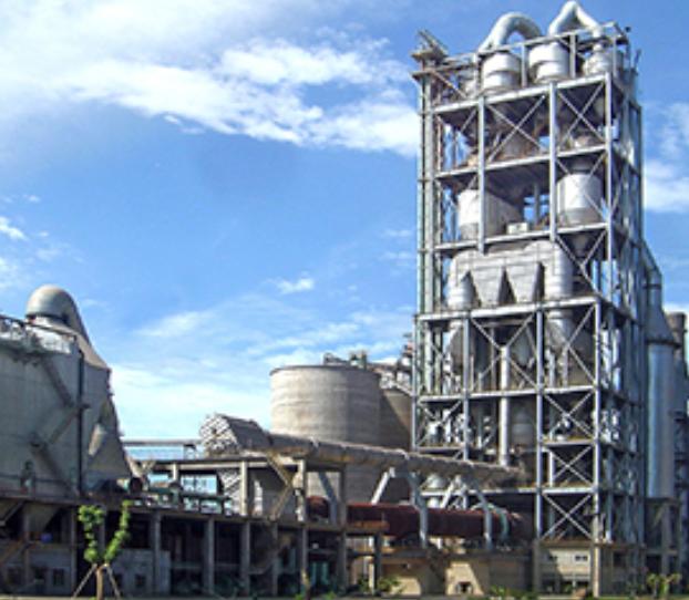 特性水泥:抗硫酸盐水泥、中热硅酸盐水泥、低热矿渣硅酸盐水泥、道路硅酸盐水泥、油井水泥、无磁水泥、核电站专用水泥、白色水泥