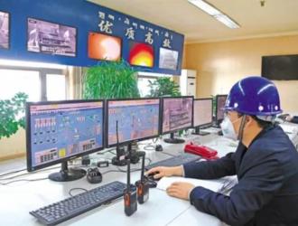 西藏高争建材为重点项目库存近百万吨水泥和熟料!