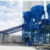 供应120型混凝土搅拌站 水泥混凝土搅拌站设备 搅拌站