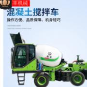 山东莱丰机械有限责任公司
