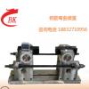沧州博宽 钢筋反向弯曲装置 新标准正反向弯曲试验夹具数显