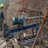 贵州厂家开山潜孔式履带钻车 电动钻机 公路钻机
