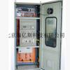 RY-9100型水泥过程气在线分析系统价格多少厂家直销