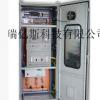 生产分析系统水泥窑RYS-LDSN-904生产厂家怎么使用价格