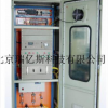 RY-9100型水泥过程气在线分析系统价格多少哪里购买