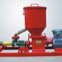 BFK-15/2.0煤矿用封孔泵 BFK-15/2.0型矿用封孔泵生产厂家